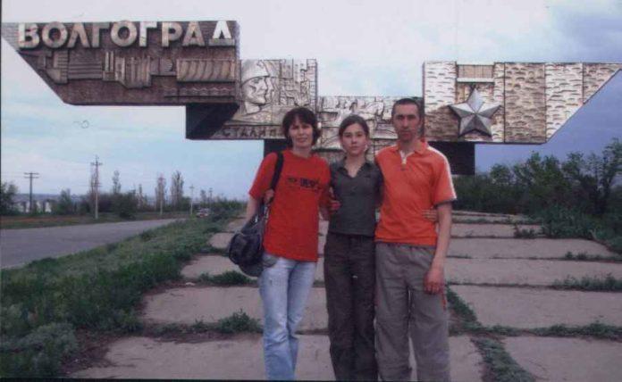 Volgograd_600