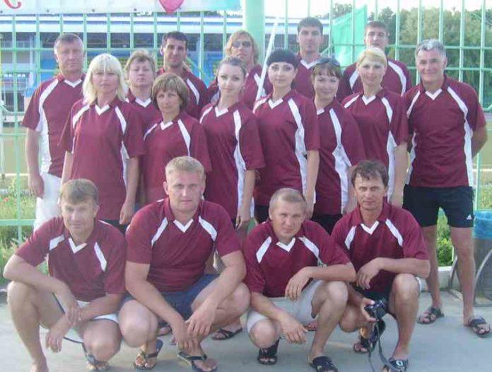 Sportsmeni_600