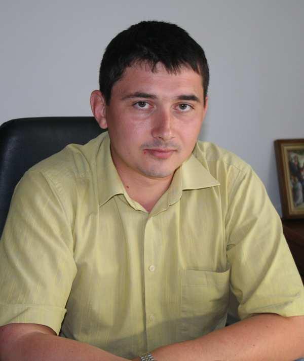 А.А. БЕЛИКОВ