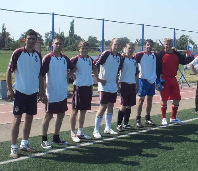 futbol_600