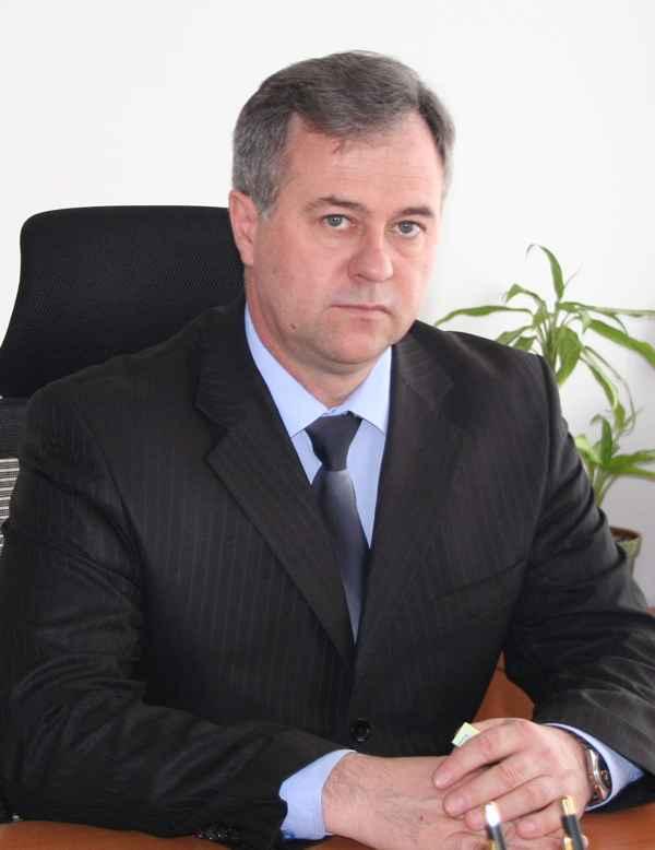Мищенко Андрей Александрович