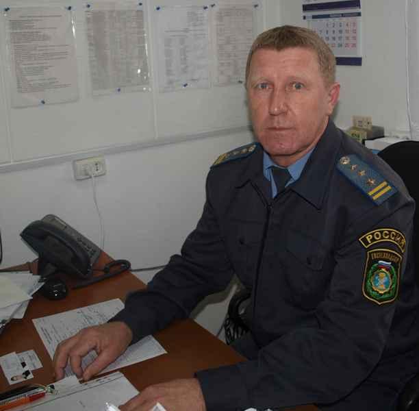 Gachenko_600