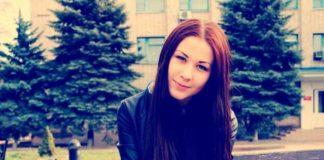 isaeva_ekaterina_konkurs_krasavic